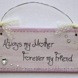 alwaysmymother2