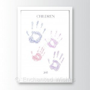 childrenwordcloudhands