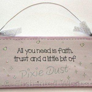 faithtrustpixiedust