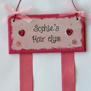 hairclips2