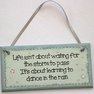 lifeisn't about waiting2