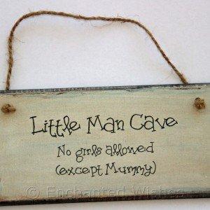 littlemancave2