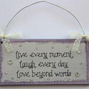 liveeverymoment2
