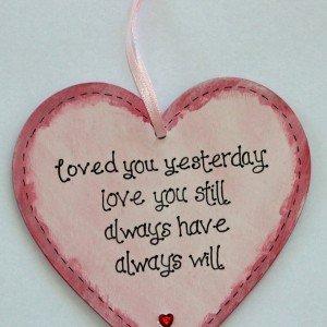 lovedyouyesterday2