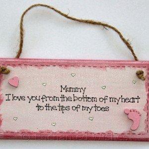 mummyloveyou2