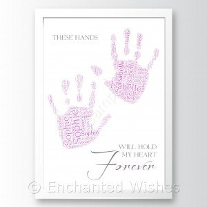 thesehands