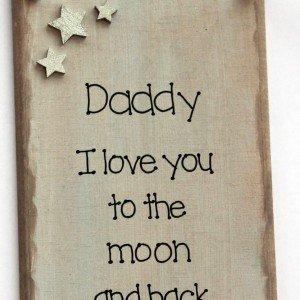 daddymoonback