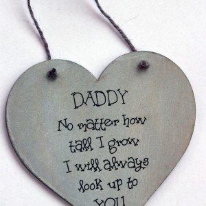 daddytallheart