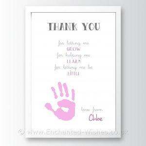 thankyouhandprint