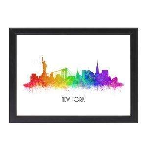 newyorkskyline1f