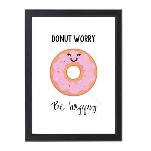 donutworryf