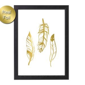 feathers2_gold - Copy