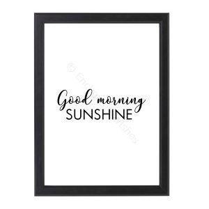 goodmorningsunshinef