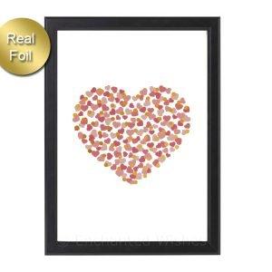 heartsinheart2 - Copy