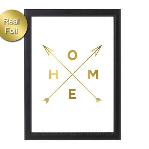homearrows_gold