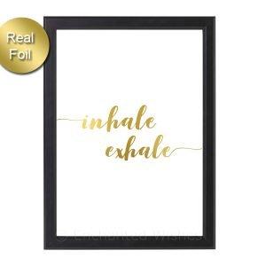 inhaleexhale2_gold