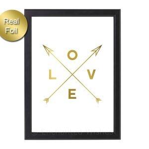 lovearrows_gold
