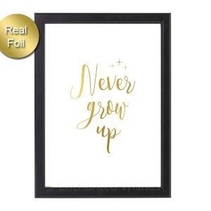 nevergrowup_gold
