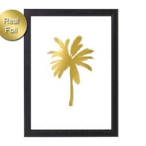 palmtree_gold