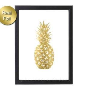 pineapple4_gold