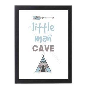 littlemancavef