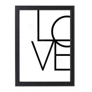 lovetypog_A4f
