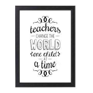 teacherschangetheworldf