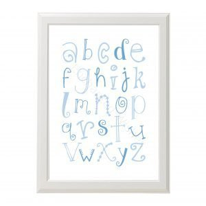 alphabet_bluef