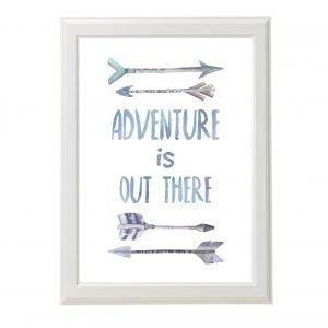 bohoadventurebluef