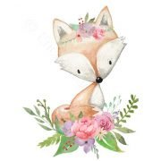 floralfox