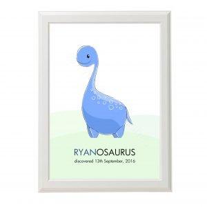 nameosaurusf
