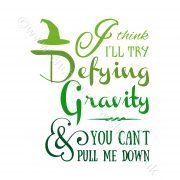 defyinggravityw