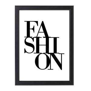 fashionf