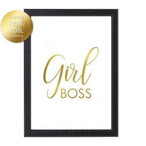 girlbossf