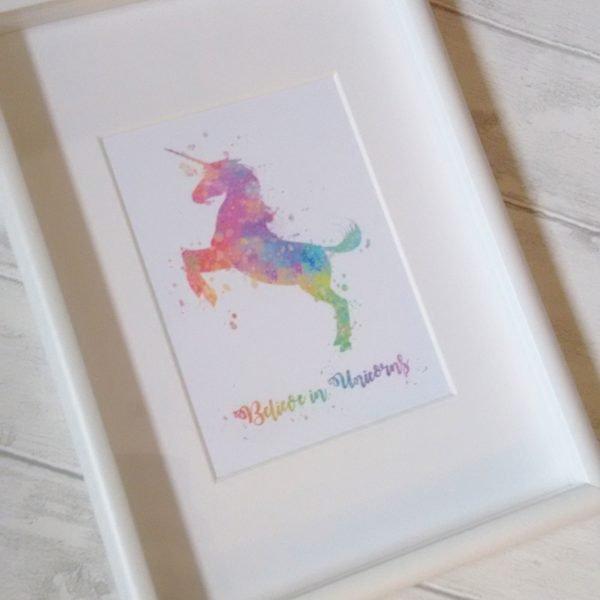 rainbowunicorn2