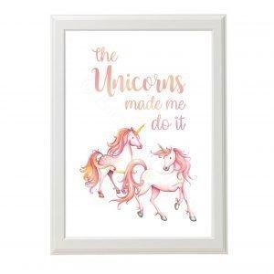 unicorn_unicornsmademef