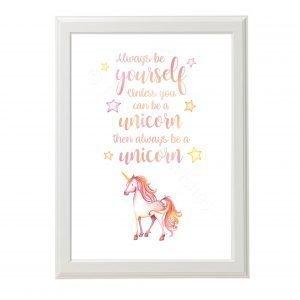 unicornalwaysbef