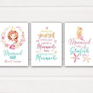 mermaidprintset3