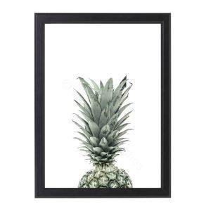 pineapplegreyf