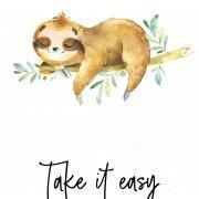 sloth_takeyourtime