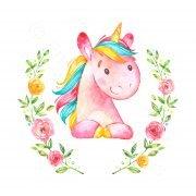 unicorn_floral