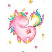 unicorn_pink